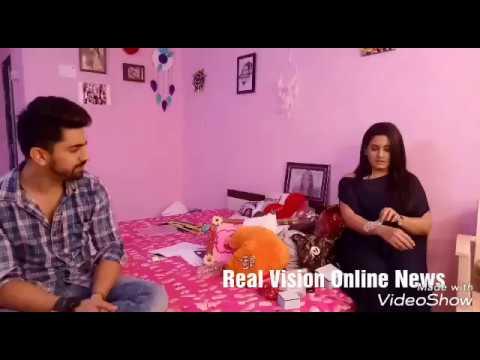 Adiza Avneil Zain Aditi Naamkaran gifts seg part 3 wit Arab Hongkong  fans Real vision Online News thumbnail
