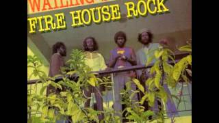 Play Fire House Rock