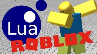 How to Generate a Grid - ROBLOX Scripting Tutorial