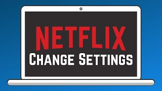 Video How to Access and Change Your Netflix Settings download MP3, 3GP, MP4, WEBM, AVI, FLV November 2017