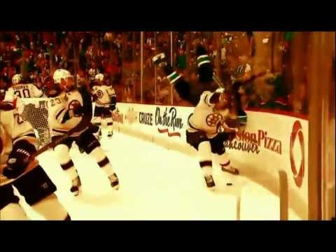 HNIC CBC 2011 Stanley Cup Final Game 2 Opening Video [HD]