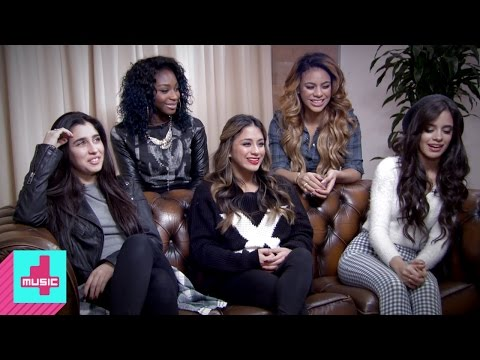 Fifth Harmony: Who's the best member? | Star Stories