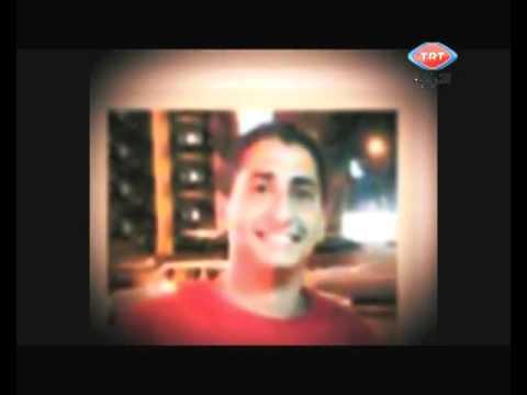 Ahmed Bo Shehab