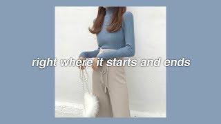 Phoenix - Love Like a Sunset Part I + II lyrics