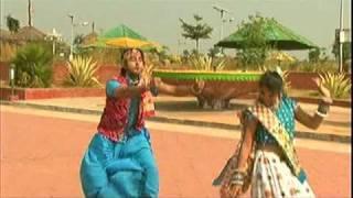 Ek Chumma De De [Full Song] Baali Umariya