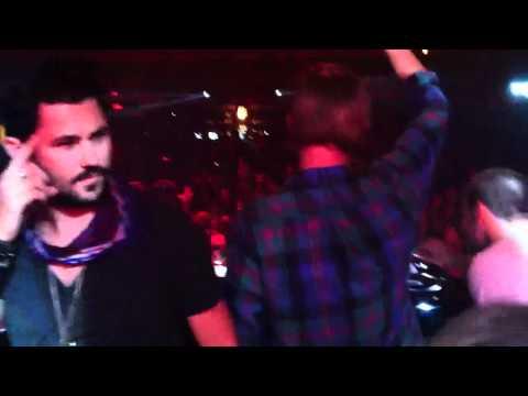 New Avicii song- The Music Box HD