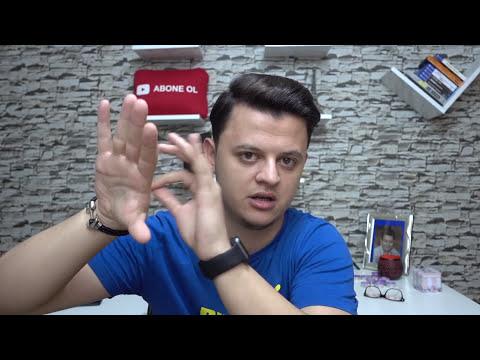 130 KİŞİYİ İNTİHAR ETTİREN OYUNUN 50 GÖREVİ! | BLUE WHALE