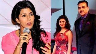 Nimrat Kaur FINALLY Breaks Her Silence On Link-Up Rumours With Ravi Shastri