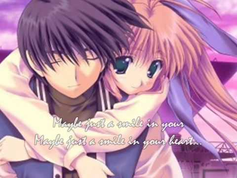 A Smile In your Heart (Anime)