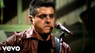 Bruno & Marrone - Feriado Nacional (Ao Vivo) thumbnail