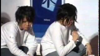 日期:2008-02-04 11:38:00 新浪娛樂訊福田麻由子、中田秀夫來到香港,...