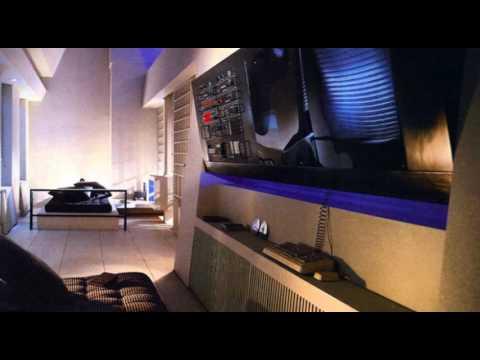 Supra Ultra Exclusive Ultimate Home Edition Retro Compilation