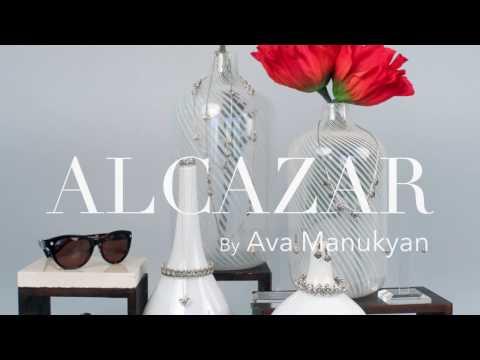 Brighton Jewelry | The Alcazar Collection