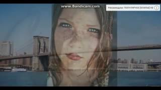 Андрей Леницкий - Забудь!!!!! (ПРЕМЬЕРА) клип HD
