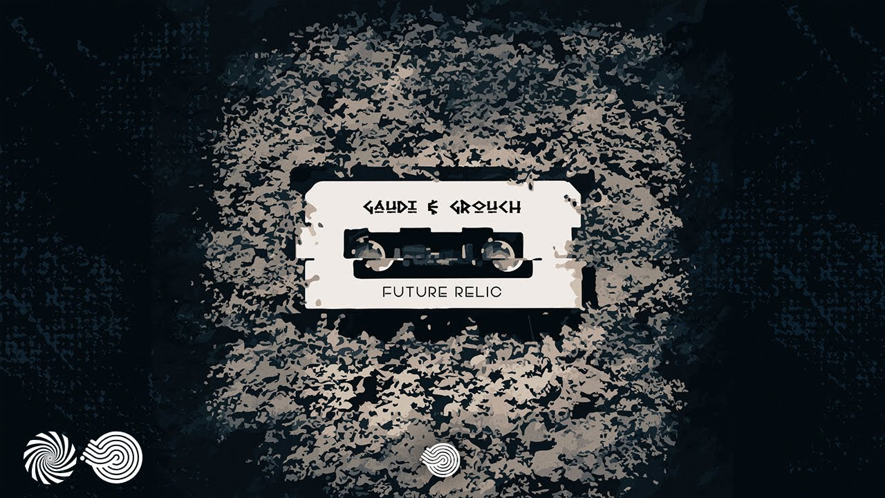 Gaudi & Grouch - Erutuf Ciler (Gaudi Mix)