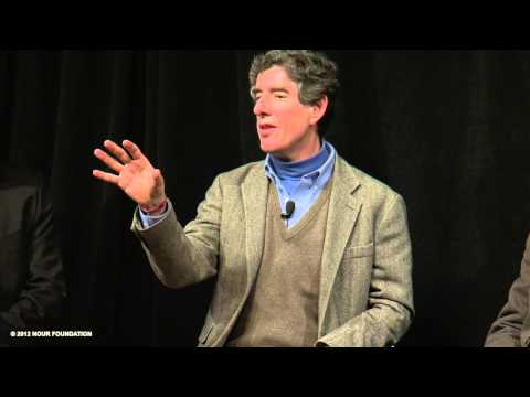 Becoming Conscious: The Science of...