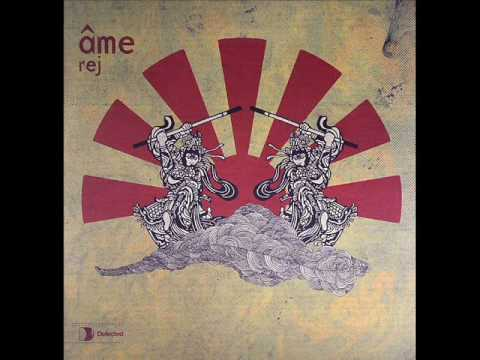 ame - rej (pastaboys club)