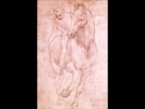 Mozart / Piano Concerto No. 5 in D major, K. 175 (Anda)
