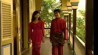 Melayu Deli Song  Jalak Lenteng