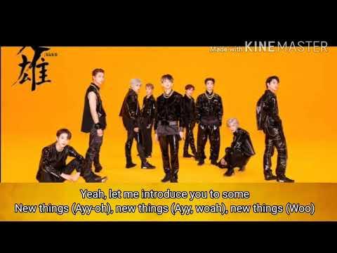 kick-it-lyrics-nct-127