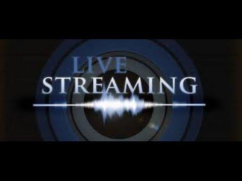 Live Streaming BIZTRO