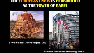hanukkah a prophecy of the end of days by eddie chumney hhmi