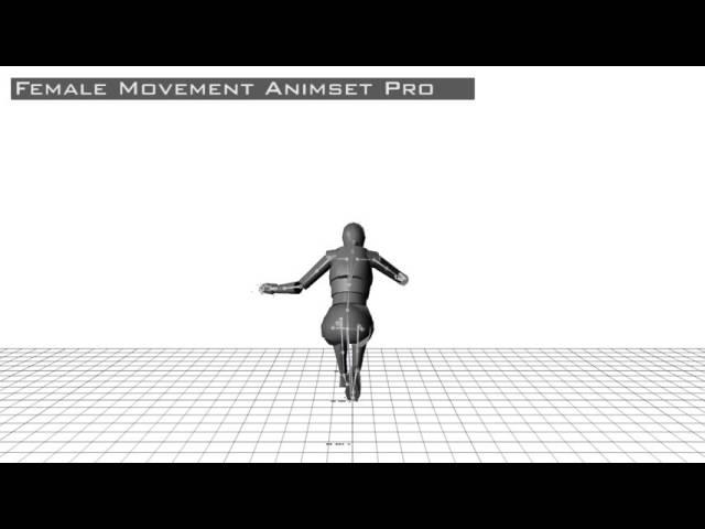 csi youth movement pannim - 640×480