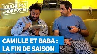 Camille Et Baba : La Fin De Saison - Episode 3