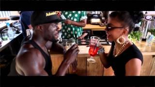 Jem Cooke - Black magic boy - feat: Nasty Jack