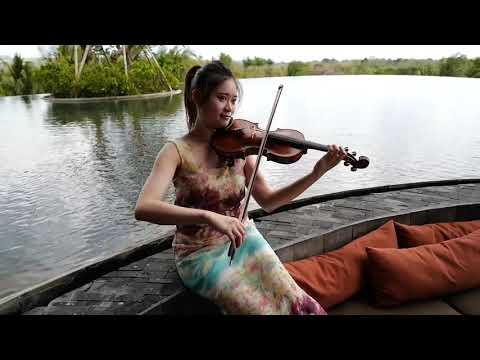 Descargar Mp3 Havana By Camila Canello Full Version gratis