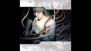 Watch Celldweller Unlikely stay With Me video