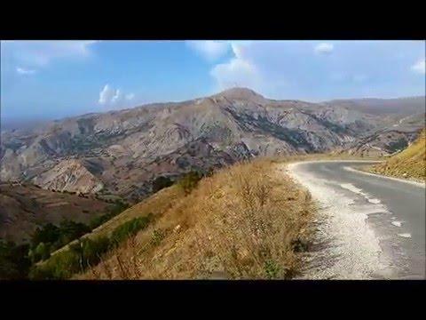 Erzincan/Refahiye/Orçul/Tepe Köyü