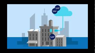 Overview of available SAP data sources and how to get started