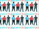 Fat Boys - Pump It Up