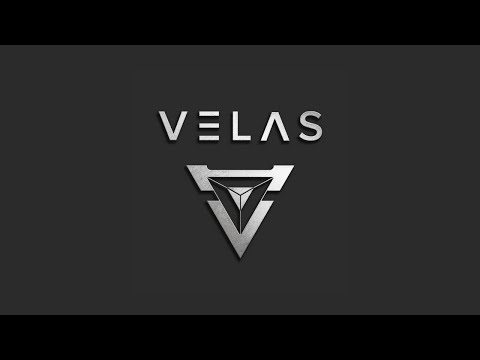 Velas Coin Review || A New Blockchain Ecosystem With Algorithm AIDPOS