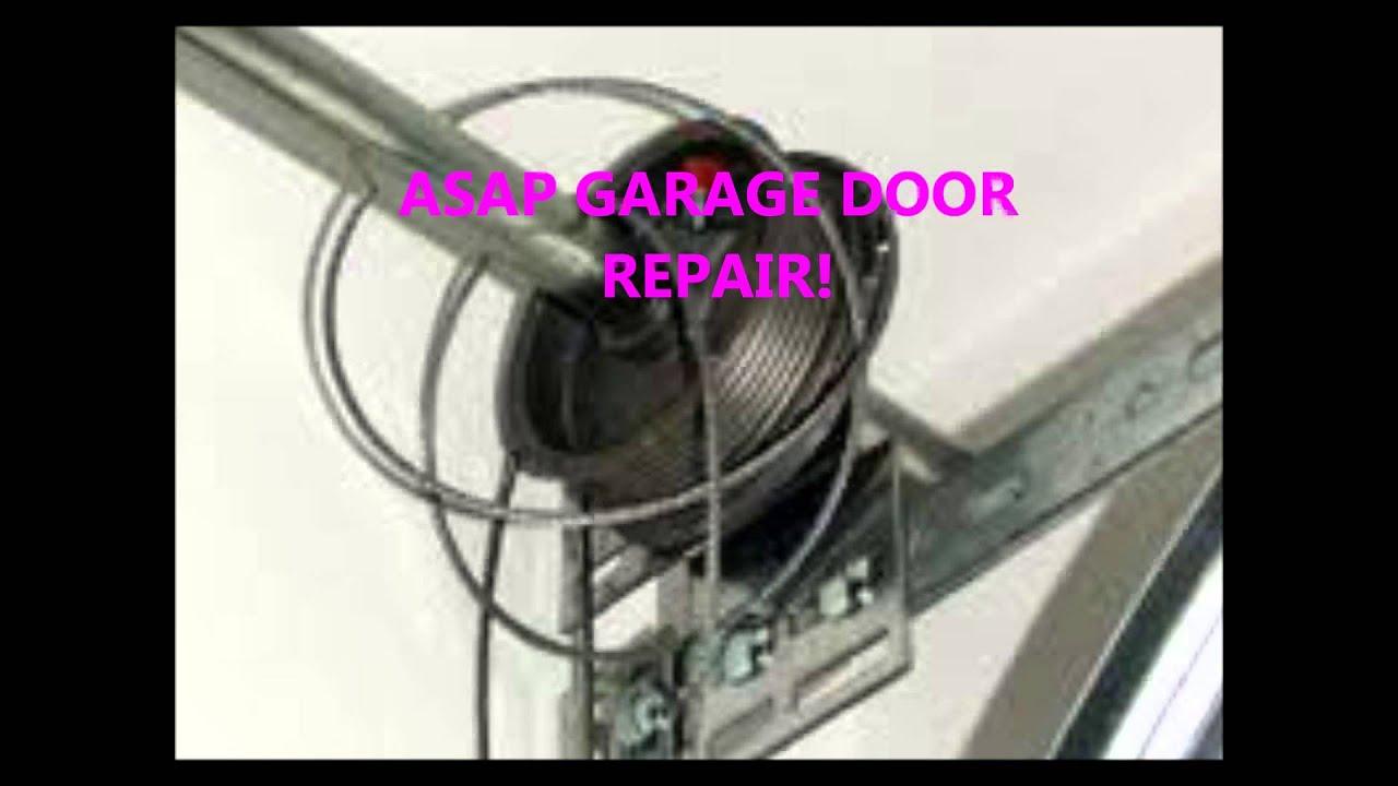 +Wayne Dalton Garage Door Repair, (866) 212 5591 Tallahassee, Tampa,  Orlando,Jacksonville, Florida