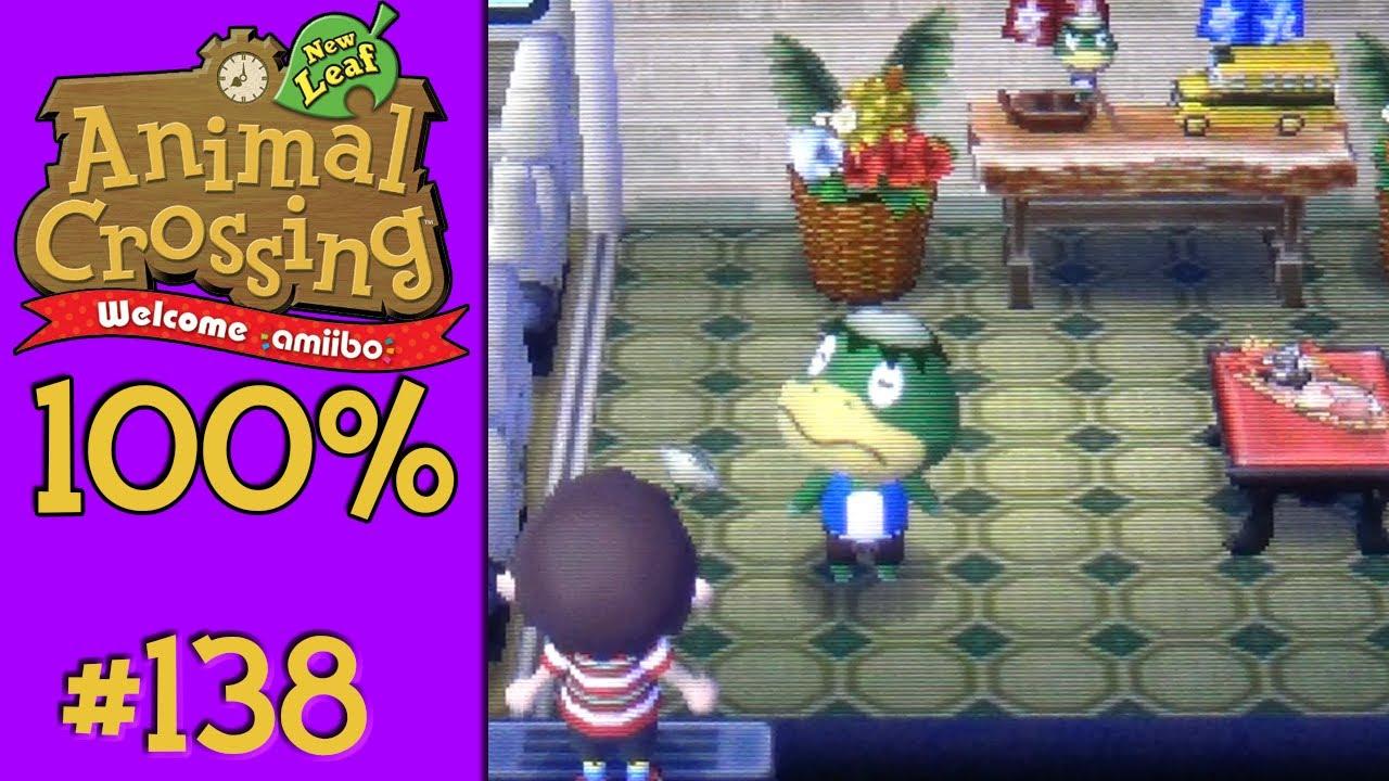 Animal Crossing New Leaf 100 138 New Info On Wallpaper
