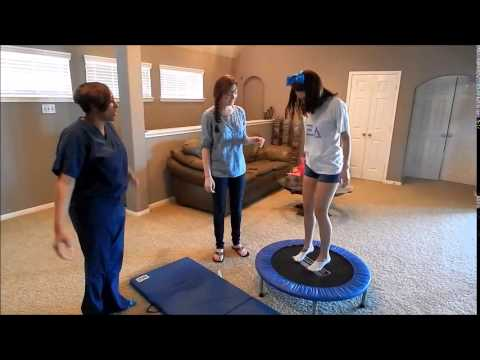 play therapy for autism case study This article presents exploratory research on the feasibility of non-directive play therapy for children with autism video recordings of 16 sessions of play therapy with a 6-year-old boy with severe autism were analysed qualitatively and quantitatively.