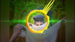 Dilbar Dilbar Neha Kakkar Dj Remix Song Satymeva Jayate Dj Mihir Santari KhatraDj com360