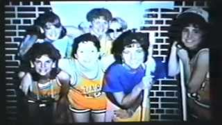 Nazareth College Year Ending Slideshow 1989