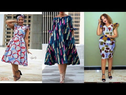 2020-beautiful-african-dresses-for-ladies:-latest-simple,trendy-&-classic-#beautiful-african-dresses
