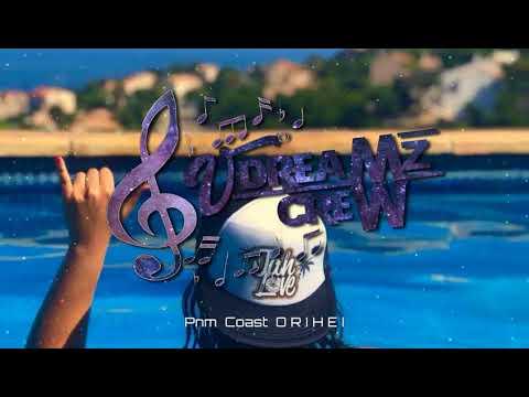 PNM & Coast • O R I H E I ❤