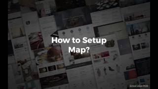 Maps   Canvas HTML Mp3