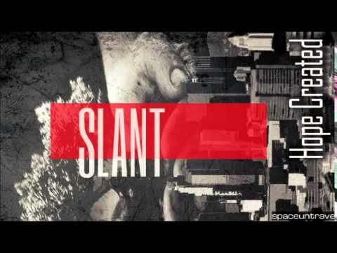 Slant -  Drowning
