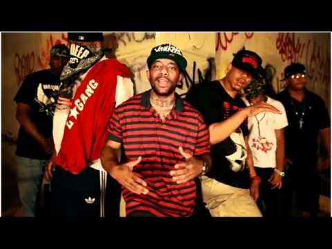 Boogz Boogetz - Supreme Flow ft.Prodigy