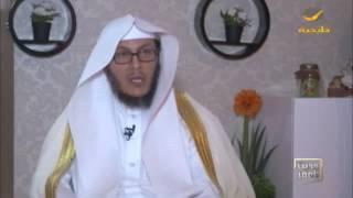 العتيق ومؤتمر جروزني يحاول إحداث شرخ في علاقة المملكة بالعالم الإسلامي
