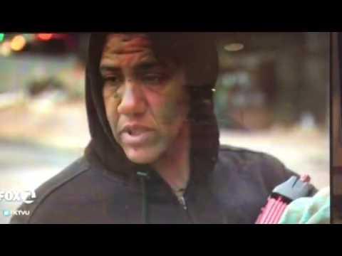 Councilmember Rebecca Kaplan's Response to Oakland's Homeless Crisis 5/24/2017 (KTVU)