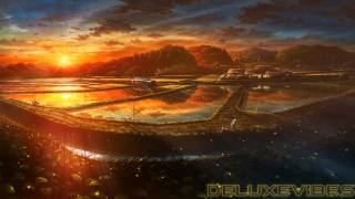 MitiS - Parting [HD+]