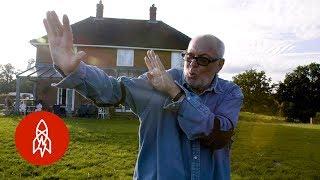 Stuntin' Since 1961: Meet England's Oldest Stuntman thumbnail