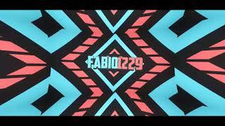 Intro for Fabio 1229 + Link Download